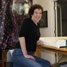 Jeanette Pasin Sloan - Sök på Google