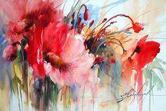 Fábio Cembranelli - A Painter's Diary: January 2014