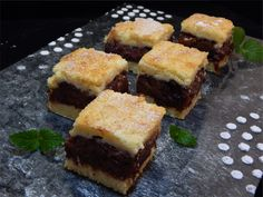 Chef Blog, Dairy Free, Gluten Free, Cornbread, Paleo, Sweets, Cookies, Baking, Ethnic Recipes