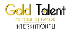 iPOPLA   GOLD TALENT INTERNATIONAL Steps To Success, Going For Gold, Take The Opportunity, Talent Management, Career Path, Arts And Entertainment, New Face, Knowledge, Singer