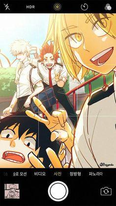 How can an ordinary high school class build the most indestructible bond? - How can an ordinary high school class build the most indestructible bond? Boku No Hero Academia Funny, My Hero Academia Shouto, My Hero Academia Episodes, Hero Academia Characters, Fictional Characters, M Anime, Fanarts Anime, Haikyuu Anime, Kawaii Anime