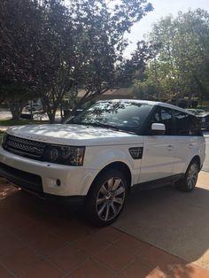 I (R-Rover)
