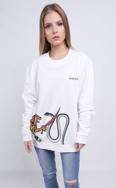 Anoubis Limited is a clothing brand integrated with our own developed blockchain authenticity system. Hoodies, Sweatshirts, French Terry, Organic Cotton, Product Launch, Collections, Graphic Sweatshirt, Lifestyle, Clothing