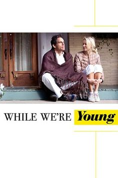 While Were Young | Movies Online