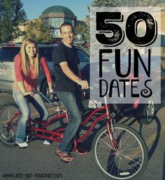 50 Fun DatesI Spy Scavenger Hunt   Group games  Youth group games and Crafts. Fun Day Date Ideas For Prom. Home Design Ideas
