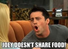 A Hilarious selection of the best and funniest Friends TV Show Quotes and Sayings. Life and Love Quotes with pictures from the tv Show 'Friends'. Tv: Friends, Friends Tv Show, Serie Friends, Friends Moments, I Love My Friends, Friends Forever, Friends Quotes Tv Show, Friends Episodes, Dear Friend