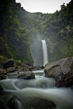 Batad, Banaue, Ifugao....Christmas/New Years Vacay 2012!!