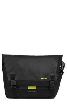 135eace8878d4 Free shipping and returns on Incase Designs  Range  Messenger Bag at  Nordstrom.com