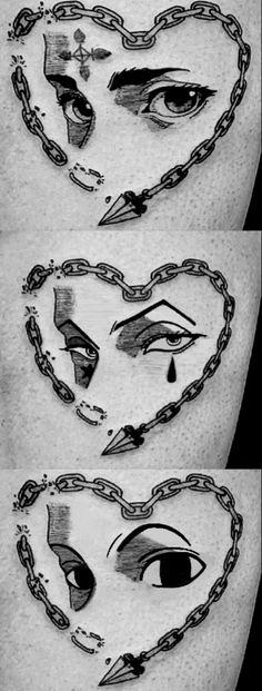 Bts Tattoos, Anime Tattoos, Body Art Tattoos, Hand Tattoos, Sleeve Tattoos, Cool Tattoos, Tatoos, Dream Tattoos, Future Tattoos