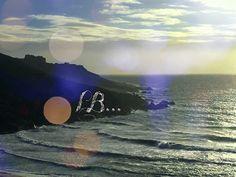 Regarde cette image que j'ai réalisée avec #PicsArt ! http://picsart.com/i/192910381002202  Créez le vôtre gratuitement  https://bnc.lt/f1Fc/osDcSzSOVq
