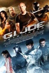 G.I. JOE 2: RETALIAÇÃO – DUBLADO - ONLINE - 2013 | Crew Filmes