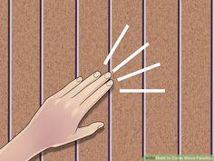 8 Optimistic Clever Hacks: Rustic Bedroom Remodel Closet Doors master bedroom remodel on a budget.Bedroom Remodel Ideas Tips kids bedroom remodel decor.
