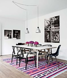 Architect Knud Anderson I Ideat  Magazine