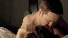 Watch the Jennifer Connelly In A Very Hot Love Scene - HOUSE OF SAND AND FOG new…