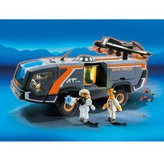 #playmobil #toys #russia #happychild #плэймобиль #игрушки #игровыенаборы #шпионы