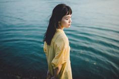 Portrait — SamAlive Japanese Photography, Simple Portrait, Fashion Lighting, Photo Art, Portrait Photography, Fashion Show, Photoshoot, Lightroom, Aesthetics