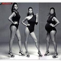 Kourtney Kardashian - People Magazine Most Intriguing People Photoshoot with Khloe and Kim Kardashian