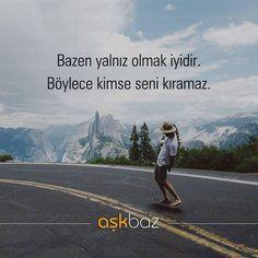 Söze birilerini etiketleyebilirsin. .  #şiir #söz #kitap #aşkbaz #edebiyat #şiirsokakta