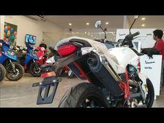 New cafe racer 2020 ! Aprilia Cafe Racer 150 CC Bike Details, News Cafe, Racing, Running, Auto Racing
