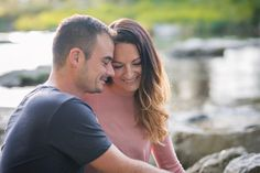 couple, couplelove, paarshooting, photography, outdoorsession, in love, happy and confident, be happy, photographer austria, austrian photographer, sabine wieser fotografie, liebespaar, beautiful location
