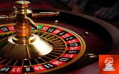 #Sabíasque cuenta la leyenda que el ex presidente de EE.UU. Richard Nixon, mientras estaba en la Marina de los EE.UU. en la Segunda Guerra Mundial, ganó 6.000 dólares en sus dos primeros meses jugando al poker y con ello financió su primera campaña política, en 1946. #casino #poker