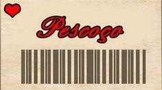 Pescoço.jpg (332×185)