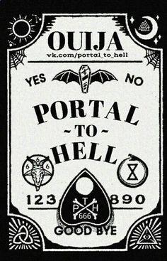 Every day is Halloween - Halloween Wallpaper Witchy Wallpaper, Gothic Wallpaper, Dark Wallpaper, Halloween Wallpaper, Wallpaper Backgrounds, Iphone Wallpapers, Satanic Art, Arte Obscura, Occult Art