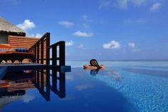 Hotel Deal Checker - Velassaru Maldives
