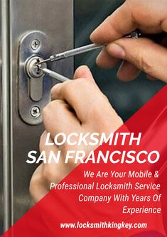 Car Key Locksmith, Locksmith Services, When Us, Safety, Feelings, House, Security Guard, Home, Haus