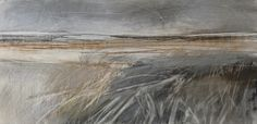 Janine Baldwin | Pastel, Charcoal & Graphite on paper