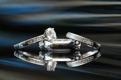 Wedding rings   Kansas City wedding photographer   www.anthem-photo.com
