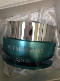 The best anti aging cream 2016 wrinkle skin care,spa skin care products herbal remedies for aging skin,anti aging secrets skin natural skin care cream. Mask For Oily Skin, Skin Mask, Remedies For Glowing Skin, Dead Sea Minerals, Best Natural Skin Care, Skin Problems