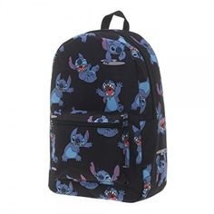 Disney Lilo And Stitch Sublimated Backpack Disney http://www.amazon.com/dp/B00STNAGX6/ref=cm_sw_r_pi_dp_iq4-ub1NNC1RK