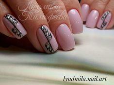 A körmökről (MK, köröm anyagok) Nails PRO ™ | VK