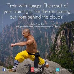 Read information on martial arts techniques Fitness Workouts, Fitness Motivation, Monday Motivation, Positive Quotes, Motivational Quotes, Inspirational Quotes, Karate, Wisdom Quotes, Life Quotes