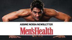 O poder da melatonina | Saúde | Revista Men's Health