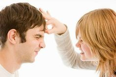 Os homens são duas vezes mais mentirosos do que as mulheres - http://extraordinariobizarro.blogspot.com/2014/08/Os-homens-sao-duas-vezes-mais-mentirosos-do-que-as-mulheres.html