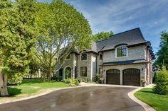 Detached+-+6+1+bedroom(s)+-+Mississauga+-+$4,200,000