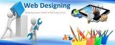 Clinchsoft excellent Web Design and development company in Pune, India. Choose best Website Designing Company in Pune for your business. We provide Website redesigning, Ecommerce Web Design Services with best quality of work Website Development Company, Website Design Services, Website Design Company, Design Development, Software Development, Application Development, Web Application, Website Designs, Marketing Services