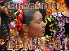 The Guelaguetza, or Los lunes del cerro (Mondays on the Hill) is an annual indigenous cultural event in Mexico that takes place in the city of Oaxaca, capital of the state of Oaxaca, as well as in nearby villages. The celebration centers on traditional dancing in costume in groups, often gender-separated groups, as is traditional, and includes parades complete with indigenous walking bands, native food, and statewide artisanal crafts such as prehispanic-style textiles