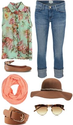 """Untitled #258"" by kaitlynhansen on Polyvore"