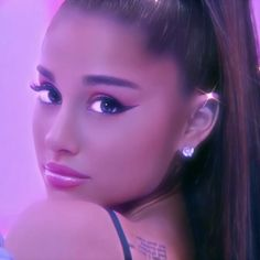 Ariana Grande Music Videos, Ariana Grande Lyrics, Ariana Grande Photoshoot, Ariana Grande News, Ariana Grande Cute, Ariana Grande Drawings, Ariana Grande Pictures, Ariana Geande, Ariana Video