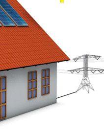 Energia Solar Sem Segredos