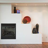 Contemporary Okanagan Lake Home Design | Apchin Design