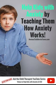 Social Anxiety Causes anxiety attack tips.Separation Anxiety In Children. Anxiety Disorder Symptoms, Anxiety Attacks Symptoms, Anxiety Causes, Anxiety Relief, Stress Relief, Anxiety Problems, Kids Series, Deal With Anxiety, Anxiety Help