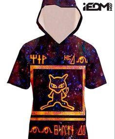 Discreet New Movie It Pennywise Clown Stephen King 3d Print Hoodies Horror Movie Hoody Sweatshirt Cosplay Sportswear Tracksuit Hoodies & Sweatshirts