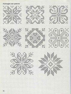 Alice Starmore Book of Fair Isle Knitting — Яндекс. Cross Stitch Borders, Cross Stitch Charts, Cross Stitch Designs, Cross Stitching, Cross Stitch Patterns, Hardanger Embroidery, Cross Stitch Embroidery, Embroidery Patterns, Hand Embroidery