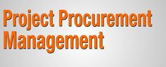 HttpReinforceqstComContractManagementCourse  Quantity