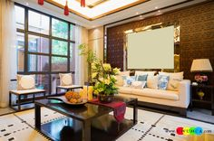 Decoration:Luxury Living Room How to Decorating  and Designing Layout a Small Living Room Design