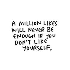 Always remember to like yourself and find your confidence within:thought_balloon::thought_balloon::thought_balloon: :camera_with_flash: thanks @styleandberry   - for more inspiring quotes + motivation go to yessupply.co